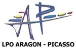 LPO ARAGON-PICASSO