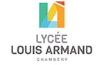 Lycée Louis ARMAND