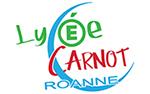 Lycée Hippolyte CARNOT
