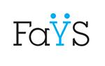 Fréderic FAYS