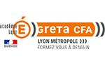 Greta CFA