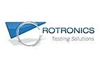 Rotronics